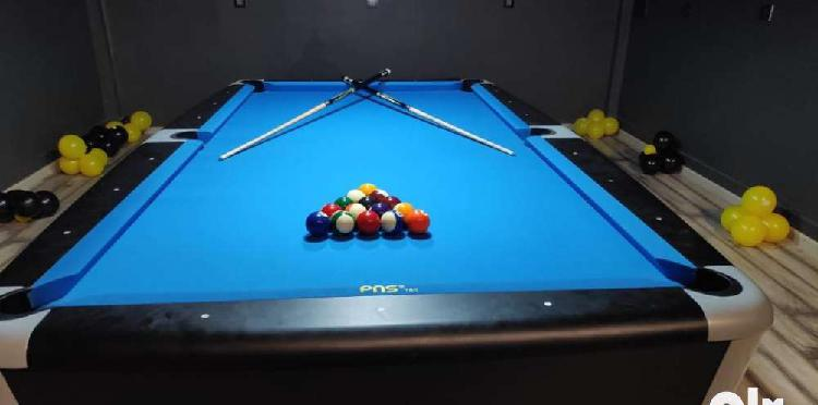 American pool table for sale urgent