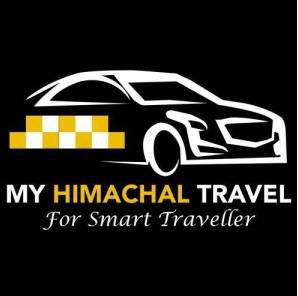 Book Chandigarh To Shimla Taxi Service - transportation
