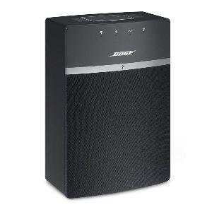 Buy bose wireless speakers online in india by global gadget
