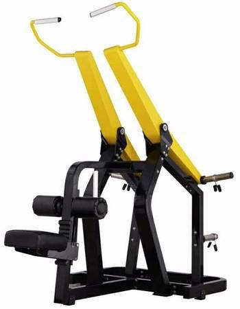 Buy gym equipment from our manufacturer in delhi - health
