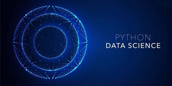 Data Science with Python Training || Data Science Course -