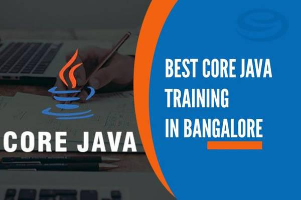 Java training course || java placement program - lessons &