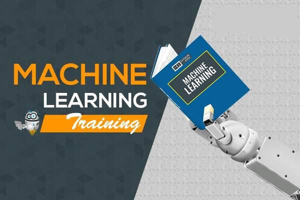 Machine learning Course || #ML #AI Training with recruitment