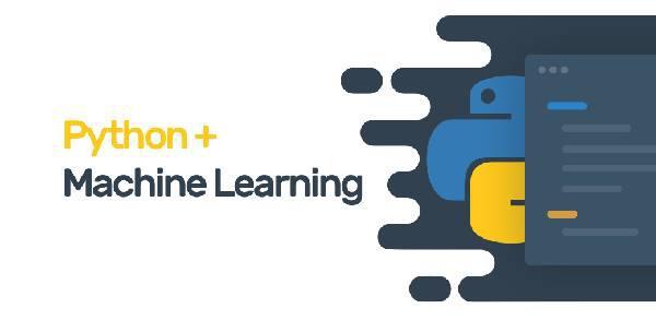 Machine learning Internship || Internship training on