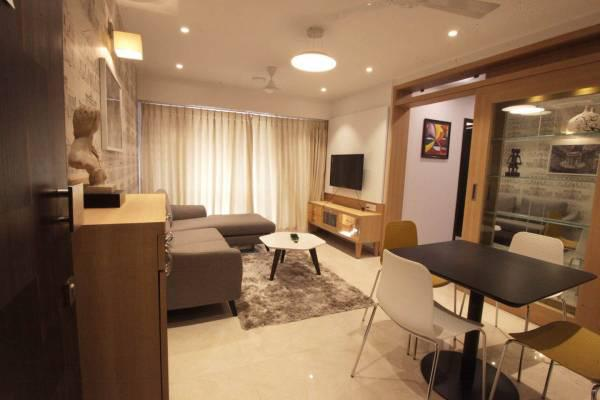 Pajasa apartments - apts/housing for rent