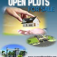 Suvarnabhoomi Infra - Best Realestate Company in Hyderabad -