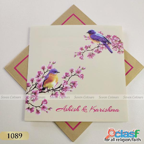 Tamil Wedding Cards In Jaipur Services February Clasf Services