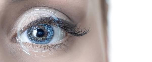 Benefits of Contoura Lasik surgery - small biz ads