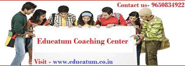 Best Coaching Center in Laxmi Nagar for Class 9th Maths and