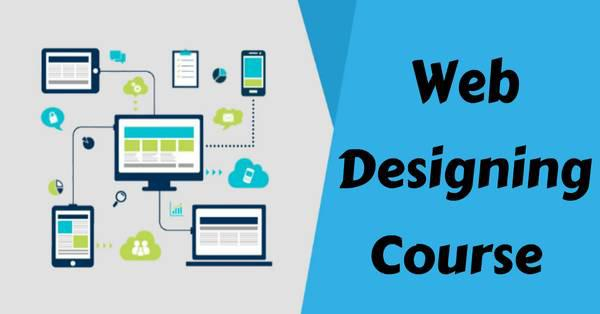 Best web designing course in uttam nagar - computer services