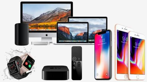 Buy apple products online in delhi from global gadgets