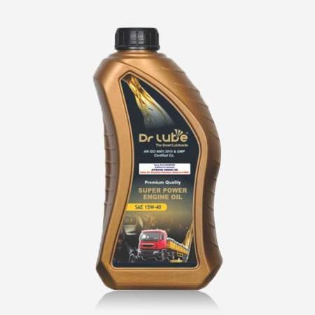 Delhi NCR engine oil manufacturers   Automotive