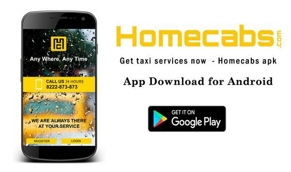 Delhi to Chandigarh Taxi - event services