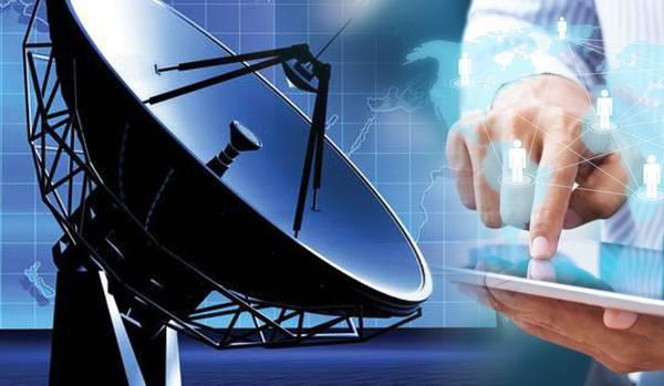 Electronics Communications Engineering Colleges in Dehradun