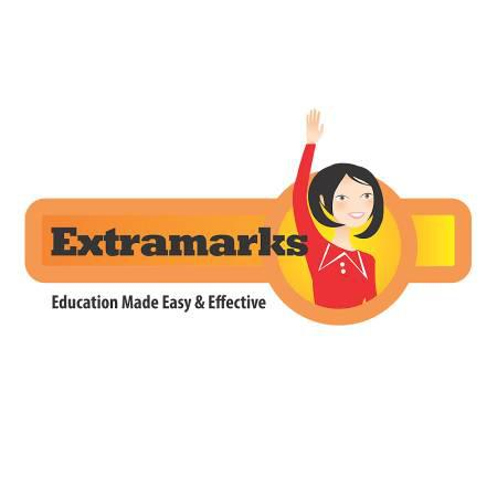Get the Best TOEFL Information on the Extramarks Site -