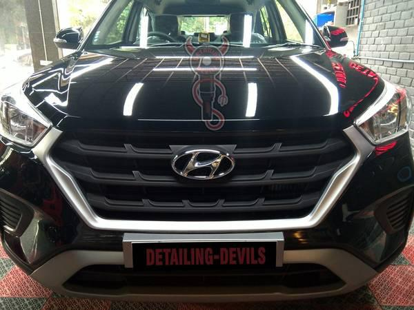 If you want to make your Vehicle Shine like Crazy by