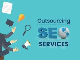 Outsource seo services to techtiko india - computer services