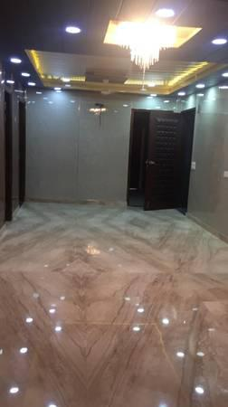 Ready to Move in Independent Floor in South City II Gurgaon