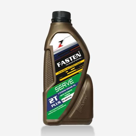 Two-wheeler Engine oil | Engine Oil Manufacturers,