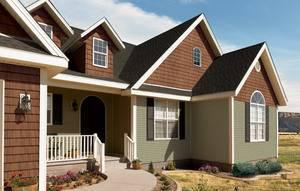 roofing shingles in Hyderabad - event services