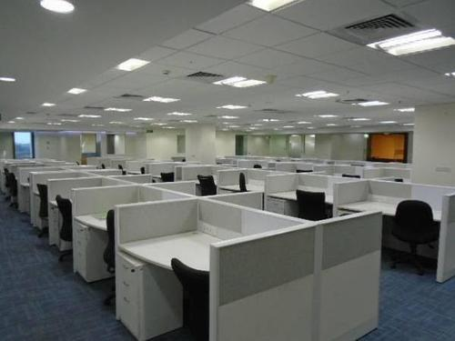 8423 sq ft posh office space for rent at indira nagar