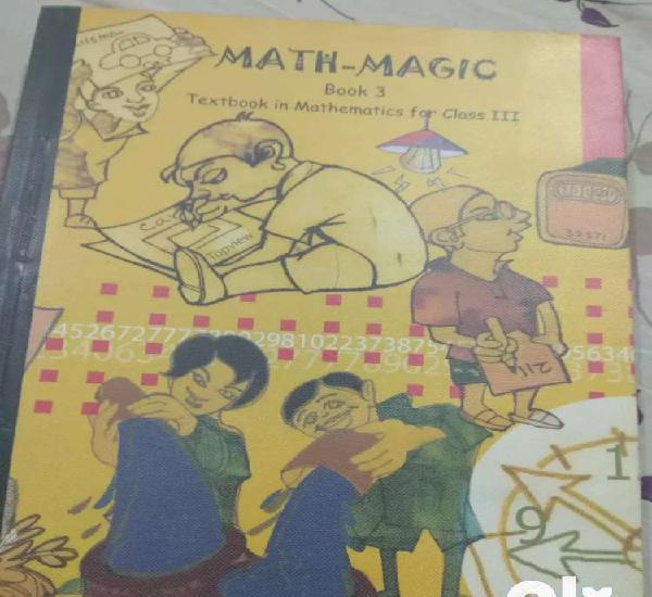 Ctet material primary ncert books