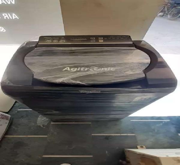 Expensive washing machine at cheap price