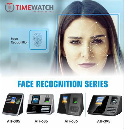 Face Recognition Device - electronics - by owner