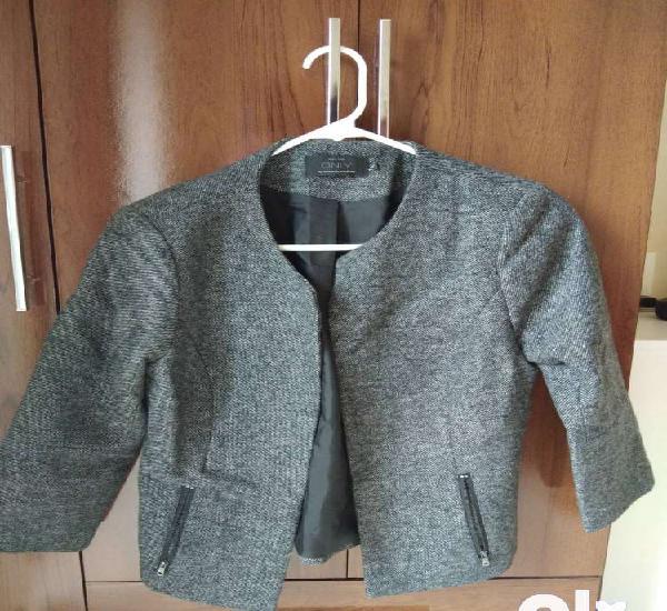 Formal jacket / blazer size m
