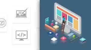 Top Website Designing Company in Delhi | Website Design