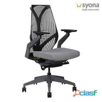 Syona roots   leading commercial chairs manufacturers in india