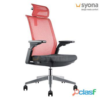 SYONA ROOTS   Leading Commercial Chairs Manufacturers in India 13