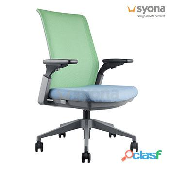 SYONA ROOTS   Leading Commercial Chairs Manufacturers in India 14