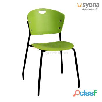 SYONA ROOTS   Leading Commercial Chairs Manufacturers in India 16