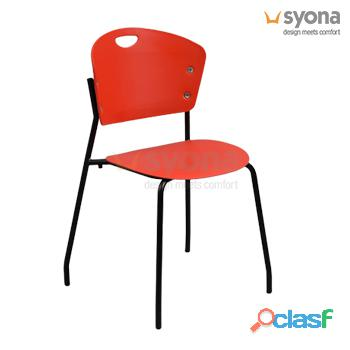 SYONA ROOTS   Leading Commercial Chairs Manufacturers in India 17