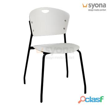 SYONA ROOTS   Leading Commercial Chairs Manufacturers in India 18