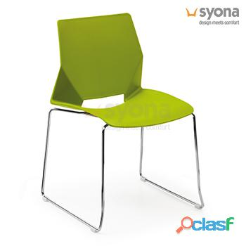 SYONA ROOTS   Leading Commercial Chairs Manufacturers in India 19