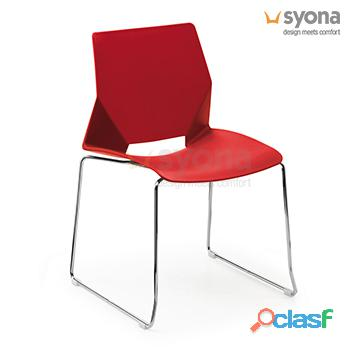 SYONA ROOTS   Leading Commercial Chairs Manufacturers in India 9