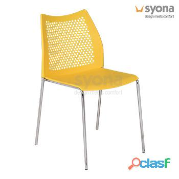 SYONA ROOTS   Leading Commercial Chairs Manufacturers in India 8