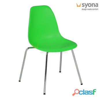 SYONA ROOTS   Leading Commercial Chairs Manufacturers in India 6