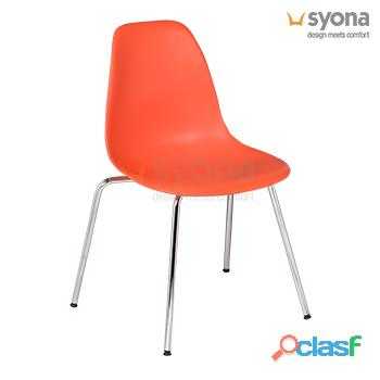 SYONA ROOTS   Leading Commercial Chairs Manufacturers in India 5