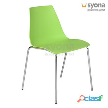 SYONA ROOTS   Leading Commercial Chairs Manufacturers in India 4