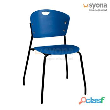 SYONA ROOTS   Leading Commercial Chairs Manufacturers in India 3