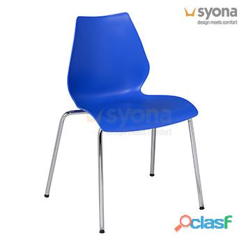 SYONA ROOTS   Leading Commercial Chairs Manufacturers in India 2