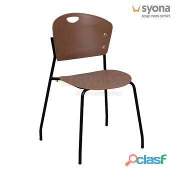 SYONA ROOTS   Leading Commercial Chairs Manufacturers in India 1