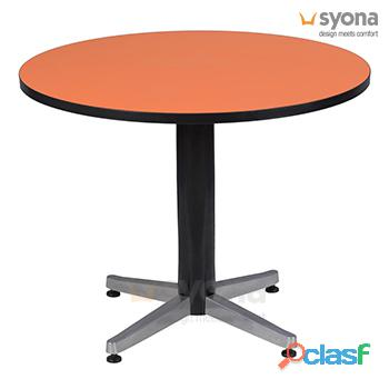 SYONA ROOTS   Leading Commercial Chairs Manufacturers in India 10