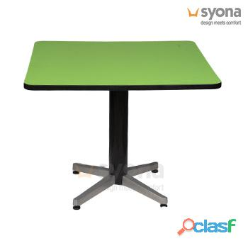 SYONA ROOTS   Leading Commercial Chairs Manufacturers in India 11