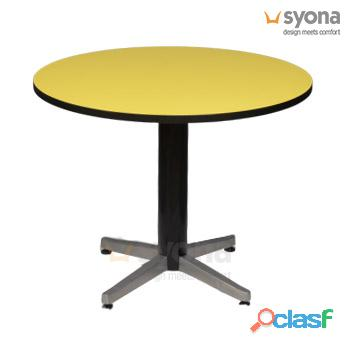 SYONA ROOTS   Leading Commercial Chairs Manufacturers in India 12