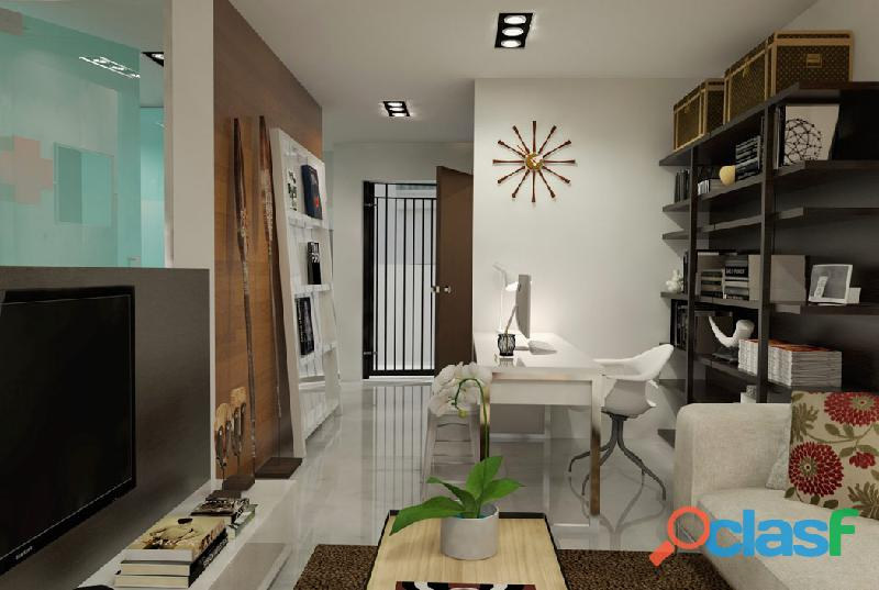 Windsor paradise 2 bhk economical home at rs.23 lac| 875058828
