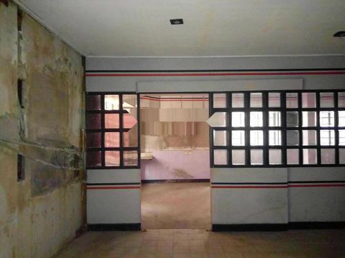 2250sqft unfurnished showroom for rent at sakher bazar